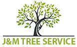 riverside-tree-service